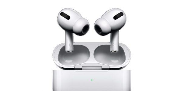 HiKING Türkiye TVS3 Bluetooth Kulaklık 2